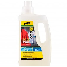 Toko Eco Textile Wash 1L
