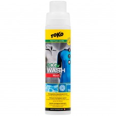 Toko Eco Wool Wash 250ml