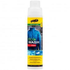 Toko Eco Down Wash