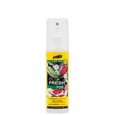Toko Eco Shoe Fresh