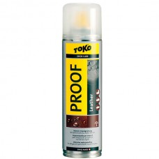 Toko Leather Proof 250 ml