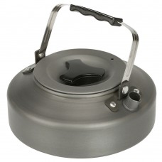 Fire-Maple FMC-T1 Kettle