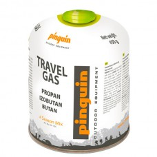 Pinguin GAS 450 g