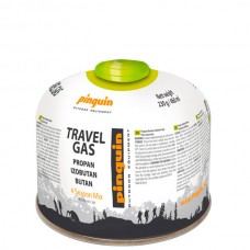 Pinguin GAS 230 g