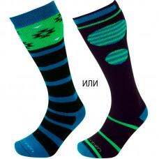 Лыжные носки Lorpen S2WL