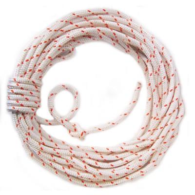 Веревка (репшнур) 6 мм
