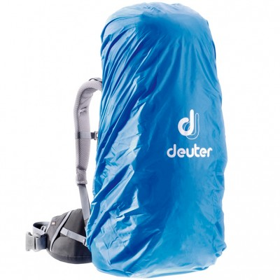 Deuter Raincover III (45-90L).