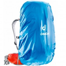 Deuter Raincover II (30-50L)