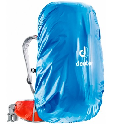 Deuter Raincover II (30-50L).