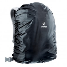 Deuter Raincover Square (20-32L)