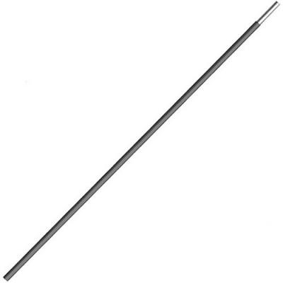 Сегмент дуги каркаса Fiberglass 550 mm х Ø9,5 mm (Tramp)