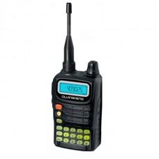 QUANSHENG TG-6A (UHF400-470Mhz)