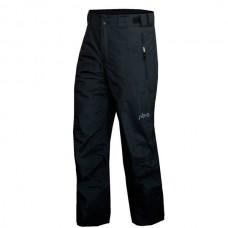 Мужские лыжные штаны Neve Virage