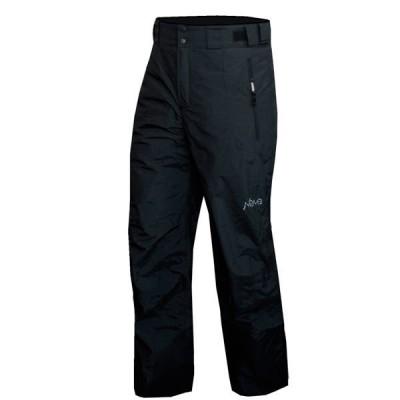 Лыжные штаны Neve Virage