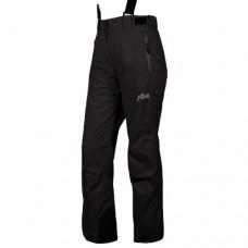 Женские лыжные штаны Neve Folie