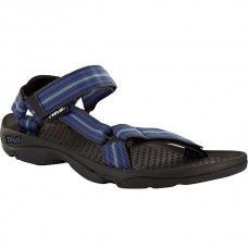 Teva Hurricane 3 Men's