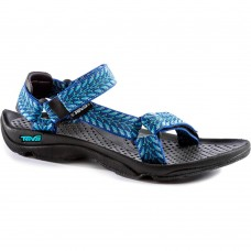 Teva Hurricane 3 Women's