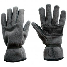 Neve Fleece gloves