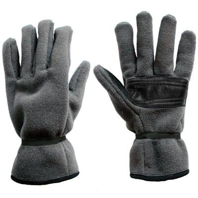 Перчатки флисовые Neve