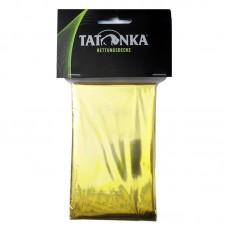 Tatonka Rettungsdecke