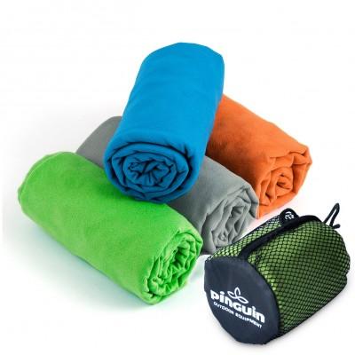 Полотенце Pinguin Towel