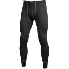 CRAFT Active Pants