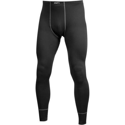 CRAFT Active Long Underpants Men