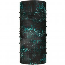 BUFF® CoolNet UV⁺ speckle black
