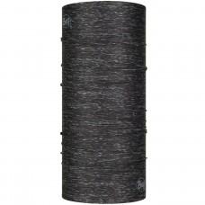 BUFF® CoolNet UV⁺ graphite htr