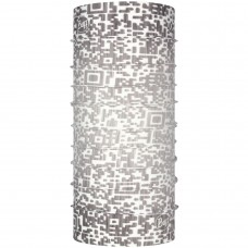 BUFF® Original connex light grey