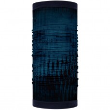 BUFF® Reversible Polar zoom blue