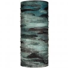 BUFF® CoolNet UV⁺ grove stone blue