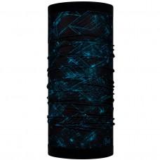BUFF® Reversible Polar ab5tr blue