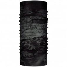BUFF® CoolNet UV⁺ Realtree wav3 black