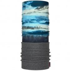 BUFF® Polar hollow blue