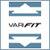 Система регулировки спины VariFit