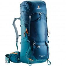 Туристические рюкзаки Deuter