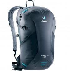 Спортивные рюкзаки Deuter