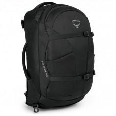Дорожные рюкзаки и сумки Osprey