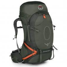 Туристические рюкзаки Osprey