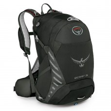 Велорюкзаки Osprey