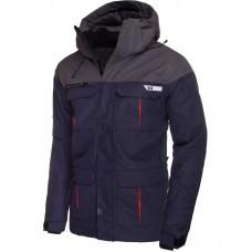 Мужские горнолыжные куртки Rehall