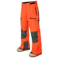 Мужские горнолыжные штаны Rehall