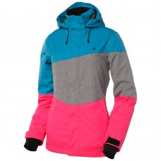 Женские горнолыжные куртки Rehall