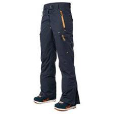 Женские горнолыжные штаны Rehall