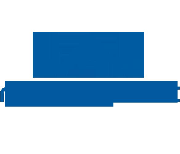 MULTISPORT.com.ua